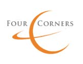 The Four Corners Company